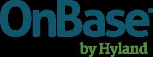 OnBase-Logo-Final