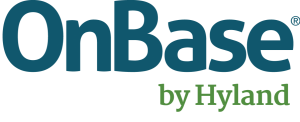 OnBase_Authorized_SP_Logo_STACK_FINAL