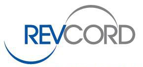 Revcord-2